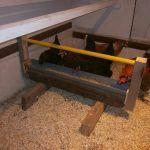 Снимка 3: Храна за пилета Снимка