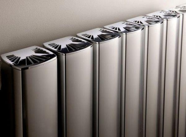 алуминиеви радиатори за отопление (46)