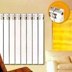 Снимка 7: алуминиеви радиатори за отопление (3)