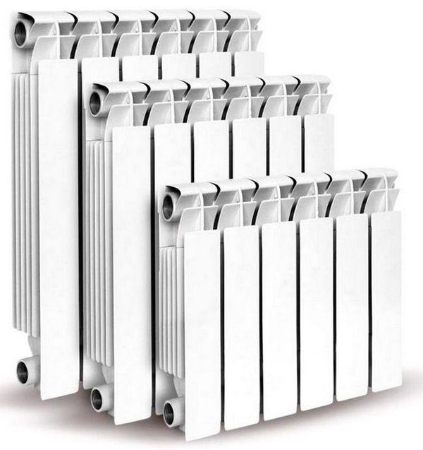 Характеристики на алуминиеви радиатори (3)