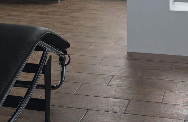 Характеристики и особености при монтажа на подови плочки за дърво