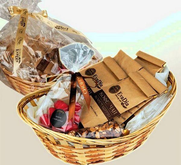 Индивидуални допълнения към подаръци