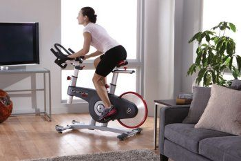 Избор на велоергометър за вашия дом