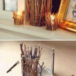 Снимка 59: Полилейни декоративни пръчици