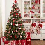 Снимка 43: Коледна украса