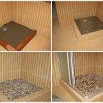 Изображение 24: Производство на душ кабини