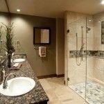 Снимка 9: Дизайн на душ кабина