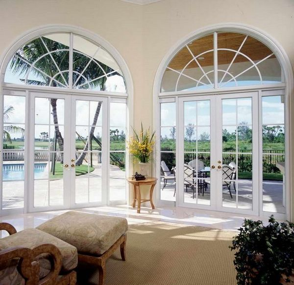 Как да изолираме прозорците за зимни съвети и решения