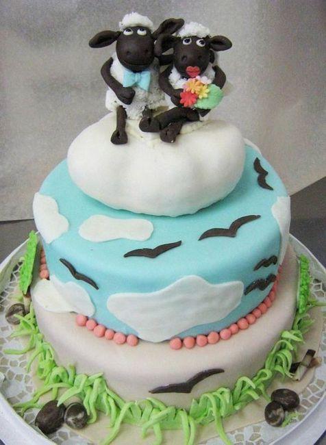 Как да изберем сладкиши за рожден ден