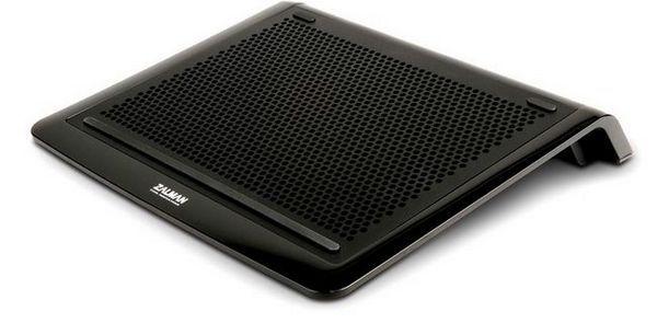 охладителна подложка за лаптоп