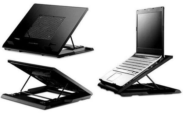 Положителното и отрицателното качество на ноутбука стои
