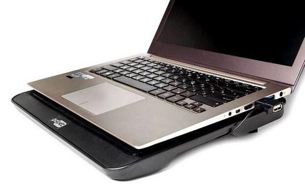 Стойка за лаптоп PC NBS-A7