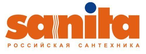 Руска марка качествени санитарни изделия