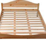 Снимка 3: Рамка за леглата