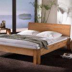 Снимка 29: Пример за подреждане на стая с легло