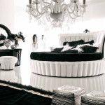 Снимка 26: Луксозно легло
