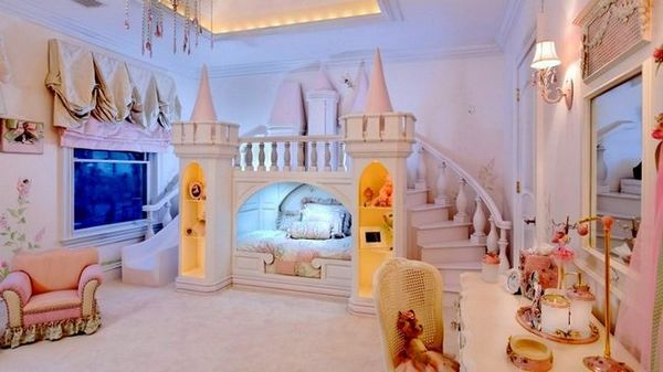 двореца стая