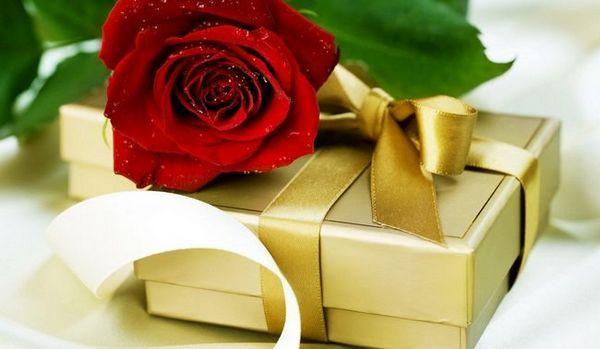Подаръци за момичета на 8 март