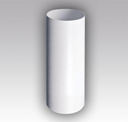 PVC тръба d110
