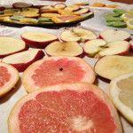Снимка 24: Плодови играчки