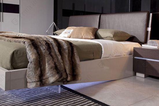 Асиметрично легло