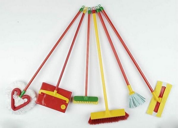 Моп за измиване на пода