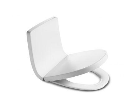Стандартна седалка от испанския производител