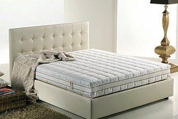 Избор на легло за матрак