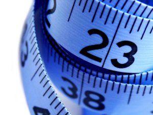 Внимателно измерване на площта на леглото преди закупуване на матрак