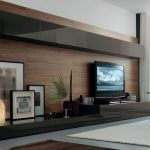 Снимка 95: Телевизор в хола