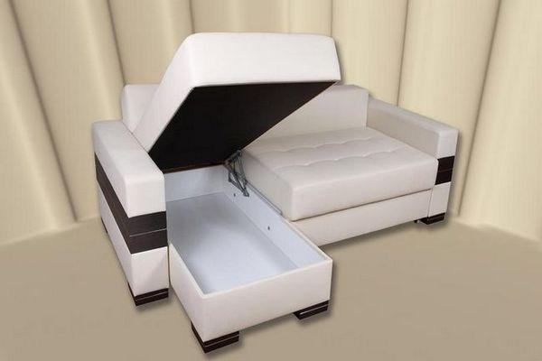 Пример за диван