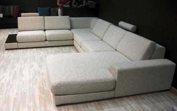 Ясен диван