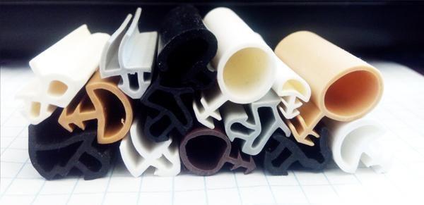 Печат за избор на пластмасови стъкла и съвети