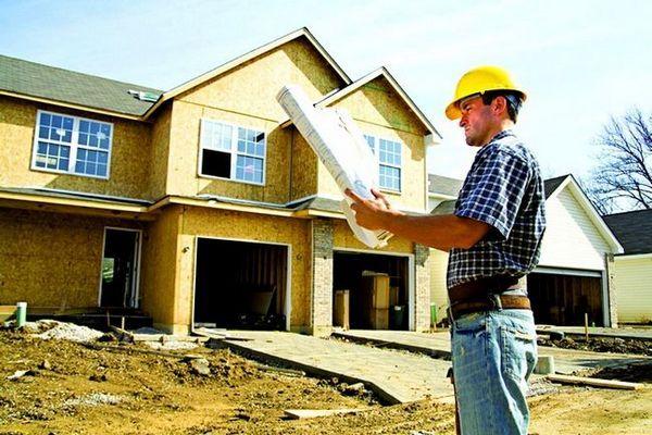 Топлоизолация на фасадни къщи (8)