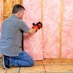 Снимка 12: Затопляне на къща с рамки (9)