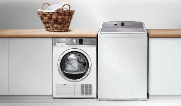 Важен избор за това коя перална машина е по-добра