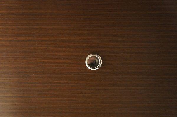 Видеодомофонна охрана на помещенията, достъпна за всички