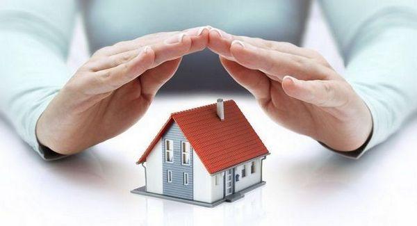 Видове покриви на частни къщи по дизайн и геометрични форми