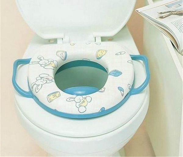 Облицовка за тоалетна чиния