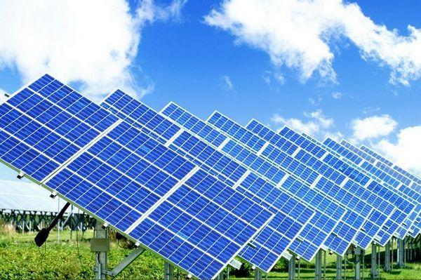 Колко ще струва инсталирането на слънчеви панели?