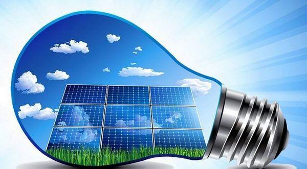 Предимствата на слънчевите клетки