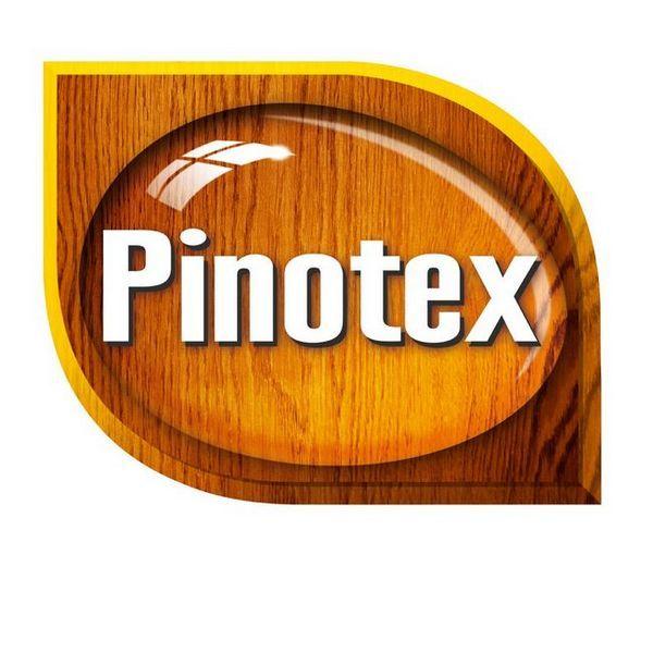 Всичко за пинотекс и вътрешна дограма