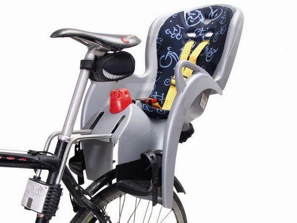 Задна инвалидна количка