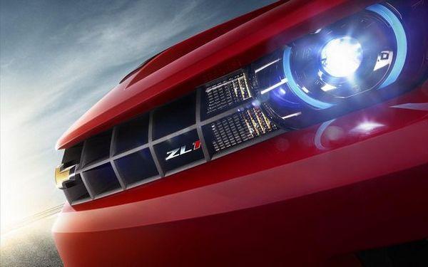 Избираме и поставяме LED лампи за колата