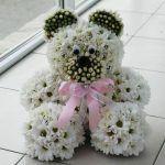 Снимка 78: Играчка на цветя на пайфлора