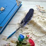 Снимка 61: Дръж се като подарък за 8 март