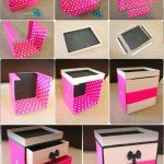 Снимка 45: Кутия с кутии