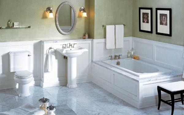 Екстрактор за баня и съвети