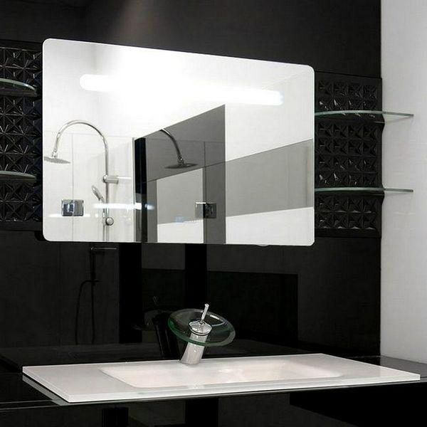 огледало за баня--с-подсветка