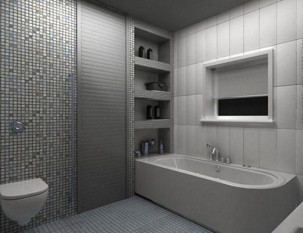 Щори в тоалетни типове и съвети за избор